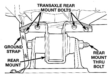 weed eater one wiring diagram with Mopar Manual Transmission Fluid on Gimbal Ring Mercruiser Outdrive Diagram as well Toro 25cc Gas Trimmer Parts as well K Line Ps Diagrams likewise Poulan Chainsaw Throttle Linkage Diagram moreover Parts For Stihl Fs 80 Trimmer Book Wiring And Engine Information For Stihl Fs 85 Parts Diagram.