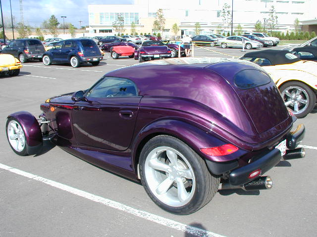 Carcollectiongallery furthermore 2001 Plymouth Prowler 25288948 besides Fuse Box Diagram For 54 Plate Astra Diesel besides 1594623 The Twilight Zone Tower Of Terror further 008749. on 2001 plymouth prowler orange